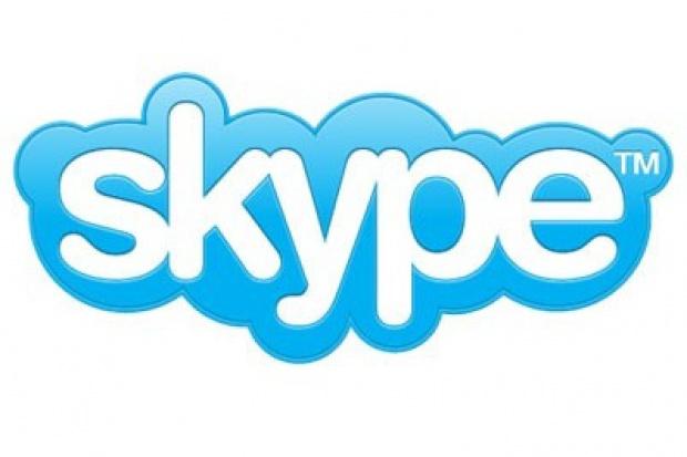 Microsoft kupuje Skype