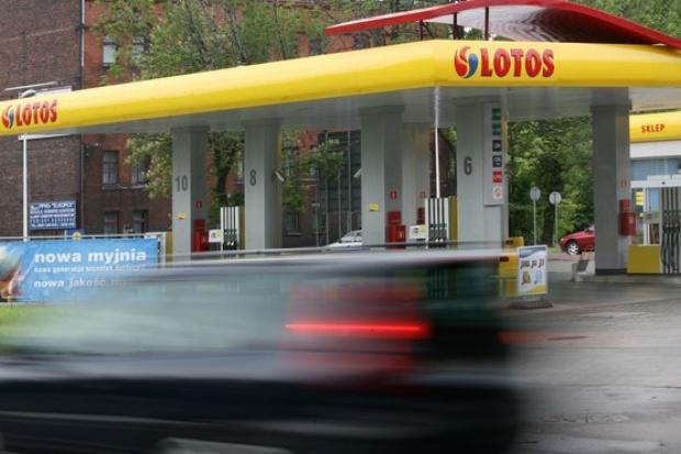 Lotos miał 635,25 mln zł zysku netto w I kw. 2011 r., wzrost o 2678,0% r/r