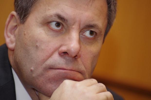 Piechociński, PSL: konflikt w JSW psuł jej wizerunek, a rząd Tuska oceniam na tróję