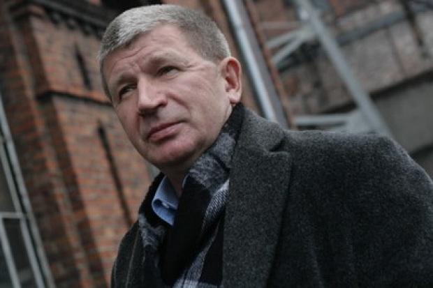 Jan Chojnacki, prezes Siltechu: za cztery miesiące 2011 roku odnotowaliśmy ok. 3 mln zł zysku netto