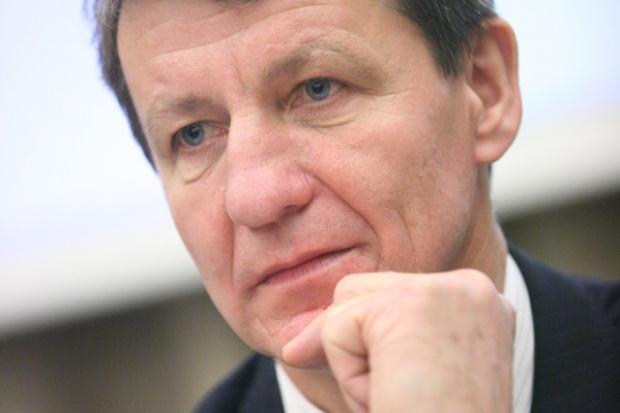 A. Czerwiński, PO: ustawa o inteligentnych sieciach zwiększy rolę samorządów