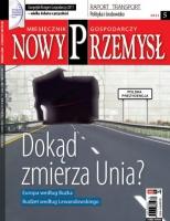 NP 05/2011