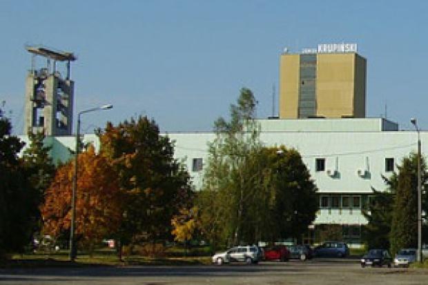 JSW: konieczne ekspertyzy w sprawie wypadku w kopalni Krupiński