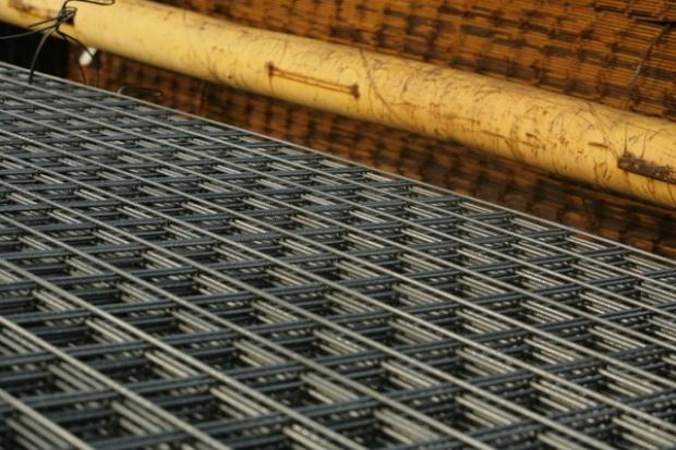 Konsorcjum Stali miało 14,9 mln zysku brutto ze sprzedaży w I k1 2011 r.