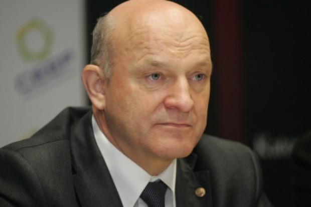 Paweł Olechnowicz o solidarności energetycznej UE