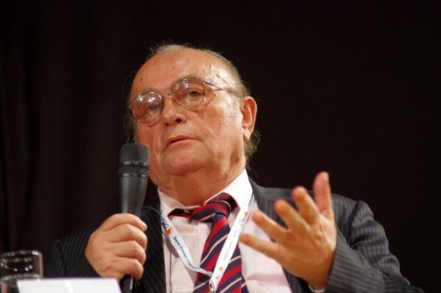 Prezes TriGranit: W Polsce zbudujemy jeszcze 10 dużych kompleksów