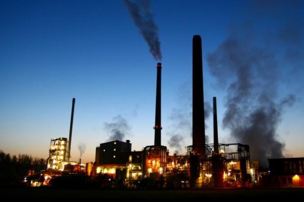 Rynek wciąż potrzebuje inwestycji w rafinerie