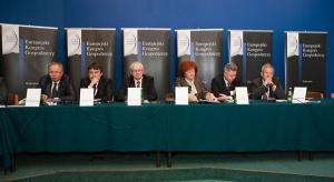 Polskie górnictwo: konieczna ucieczka do przodu