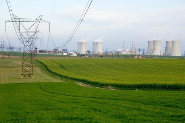 MSP może pod koniec 2011 roku wznowić proces prywatyzacji Enei