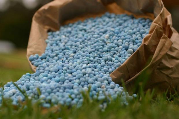 Dobre perspektywy dla przemysłu nawozowego w Polsce