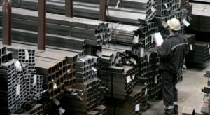 Nie należy się obawiać konsolidacji na rynku dystrybucji stali