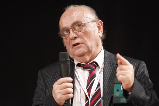 Sándor Demján: Polska najatrakcyjniejsza inwestycyjnie w regionie