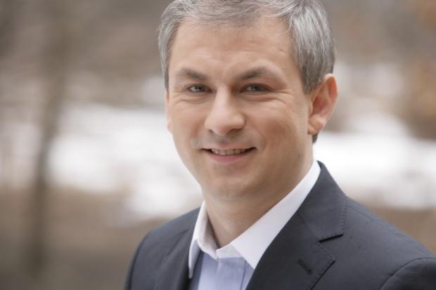 Napieralski, szef SLD: inwestujmy w czyste technologie węglowe i modernizację energetyki zamiast w elektrownię atomową