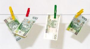 Pieniądz na rynku jest, tylko dla kogo?