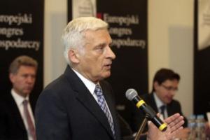 Potrzebna współpraca energetyczna państw Europy Centralnej