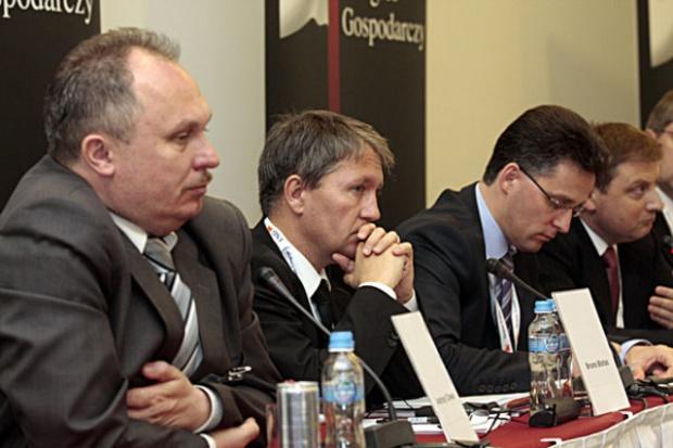 Energetyka jądrowa w Polsce: konieczność i bezpieczeństwo