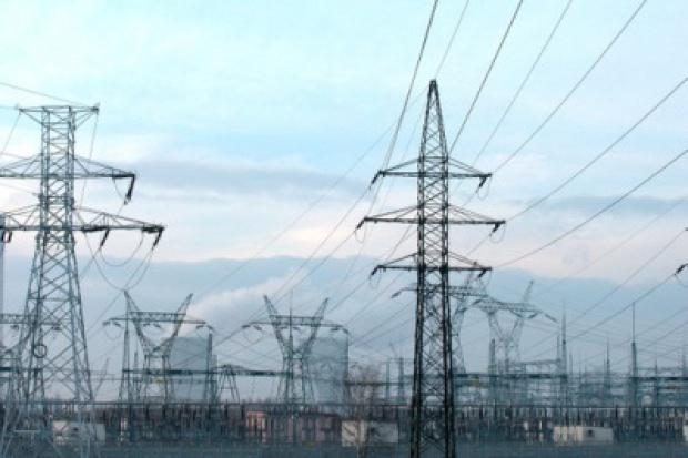 Rynek energii w Polsce: rozwój w połowie drogi