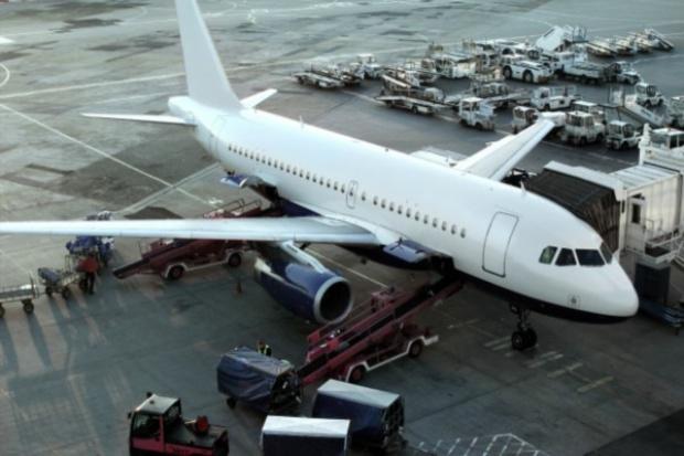Eurocontrol: Odwołano 252 loty w Europie