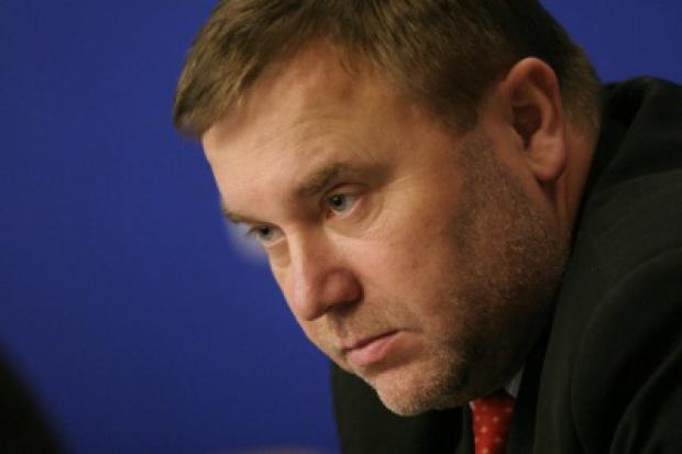 Łukaszczyk, wojewoda śląski: fachowcy niech zrobią dobry plan dla górnictwa i przekonają do niego polityków