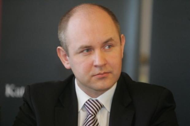 J. Sadowy, UZP: PPP może być szansą dla zamówień publicznych