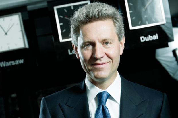 Prezes Kulczyk Investments: chcemy tworzyć polskiego championa