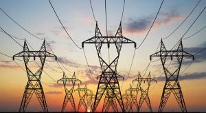 Dystrybucja energii musi zwiększyć swoją efektywność