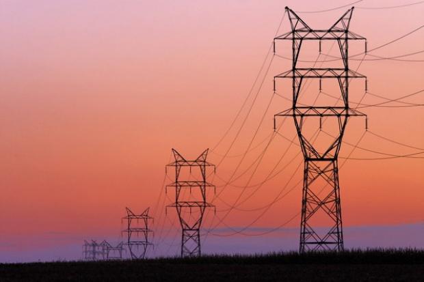 Sprzedawcy energii chcą zmian w funkcjonowaniu rynku energii