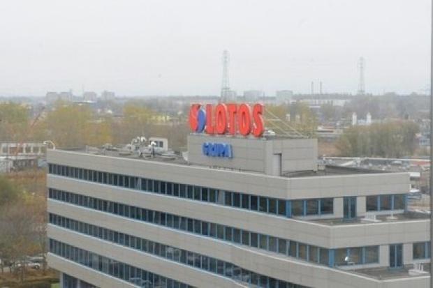 Rosyjski koncern TNK-BP złożył ofertę na Grupę Lotos
