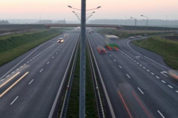 Grabarczyk: autostrada A2 w czerwcu 2012 r. powinna być przejezdna