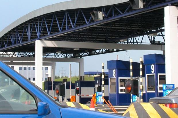 Sąd utrzymał w mocy 1,3 mln zł kary dla zarządcy autostrady A4