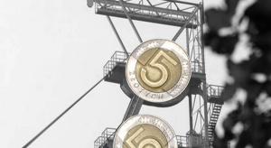JSW jest warta od 13,3 do 21,5 mld zł?