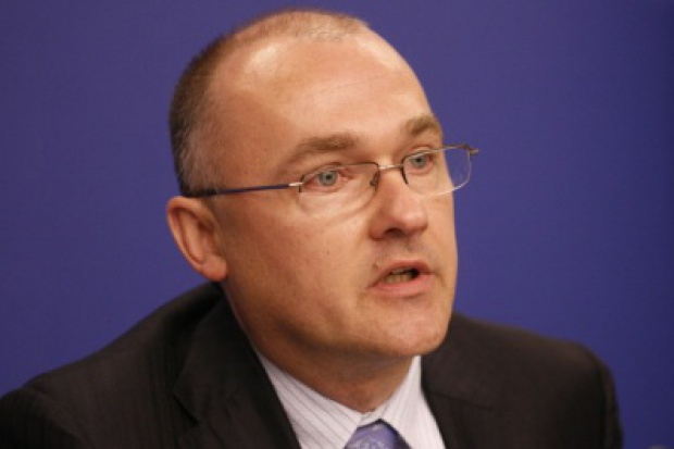 Prezes Cognora podtrzymuje dla hut prognozę 100 mln zł zysku w 2011 r.
