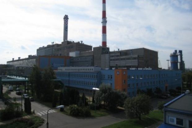 Enea posiada prawie 100 proc. akcji Elektrociepłowni Białystok