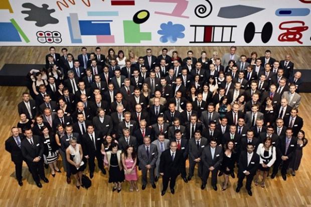 Polacy wśród najlepszych sprzedawców Volkswagena