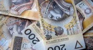 Rośnie ryzyko ograniczania inwestycji przez samorządy