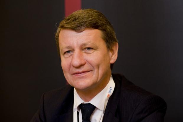 A. Czerwiński, PO: prezes URE nie może być uzależniony od rządu