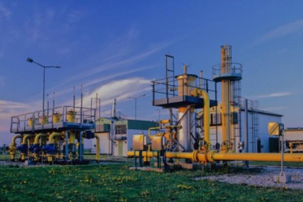 Konsultacja Instrukcji Ruchu i Eksploatacji Sieci Przesyłowej polskiego odcinka Systemu Gazociągów Tranzytowych Jamał - Europa
