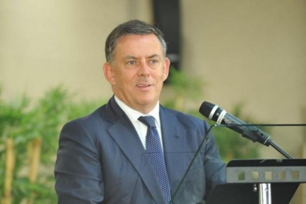 Szef Seata Szefem Roku w Katalonii