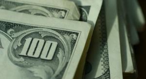 KBC może odsprzedać Kredyt Bank i Wartę
