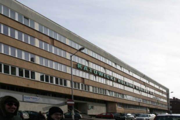 Zarząd KHW: nie zachodzą żadne przesłanki pozwalające na wszczęcie strajku