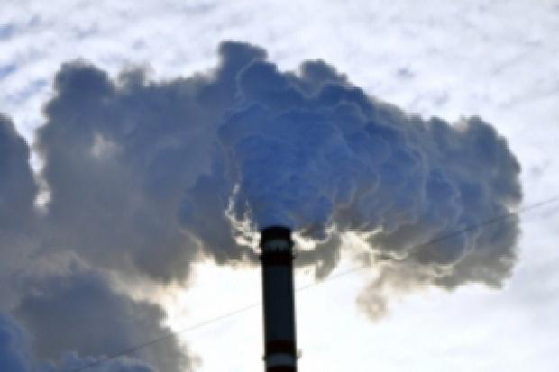 L. Busse, Carbonus: benchmarki emisyjne są oderwane od realiów
