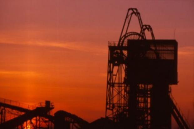 Górnictwo: wysokie ceny węgla, to i wynik całkiem niezły