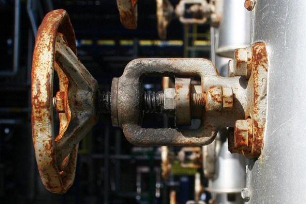 MSP analizuje, jak wspomóc spółki chemiczne