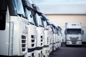 Jakie wyzwania stoją przed przewoźnikami drogowymi?
