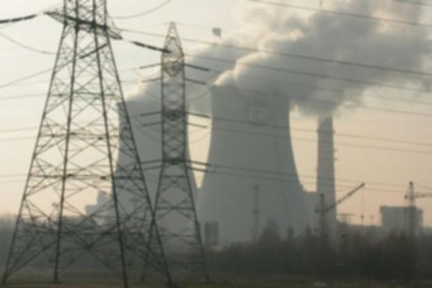Ponad 3200 MW chcą wyłączyć polskie grupy energetyczne w tej dekadzie