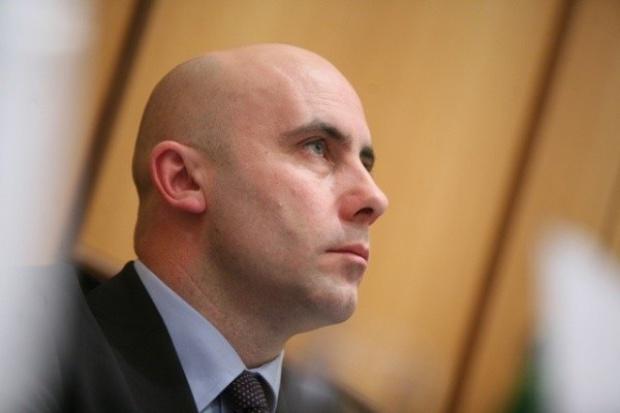 Leszkiewicz: prywatyzację spółek chemicznych chcemy zacząć we wrześniu