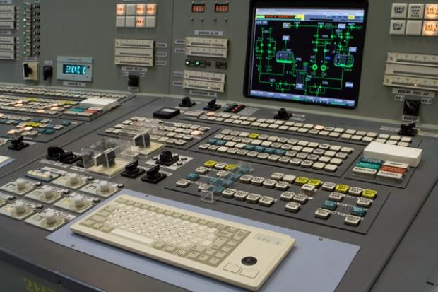 Rosatom chce budować i mieć elektrownie atomowe za granicą