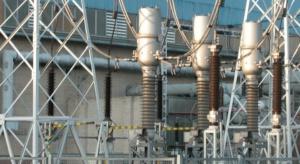 UOKiK: wszystkie firmy energetyczne naruszają prawa odbiorców energii
