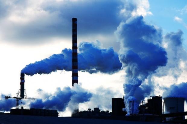 Prezydent podpisał ustawę o handlu uprawnieniami do emisji