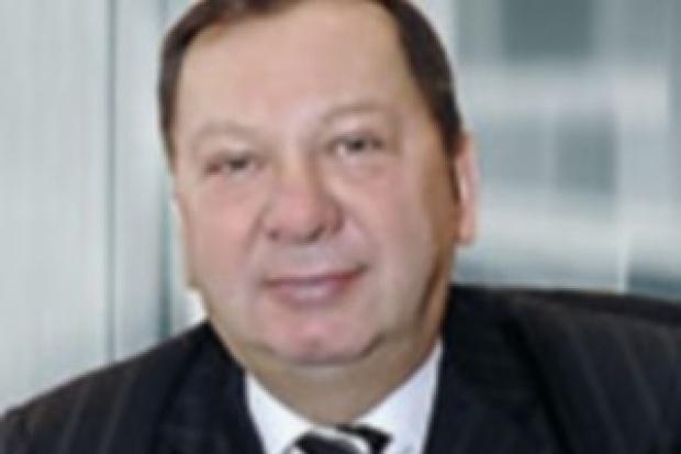 Fryderyk Krukowski, prezes koksowni Victoria: normalnie pracujemy, realizujemy inwestycje